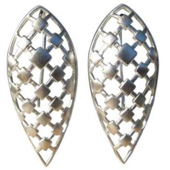 Ohrhänger ,Silber