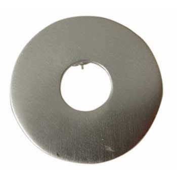Hänger, Durchmesser ca. 30 mm siehe auch Ohrschmuck E 134, Ring R 155
