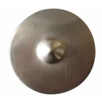 Hänger Durchmesser ca. 50.mm