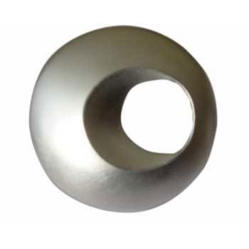 Hänger, Durchmesser ca. 40 mm