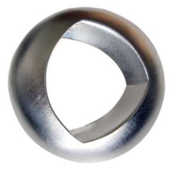 Hänger Durchmesser ca.: 40mm