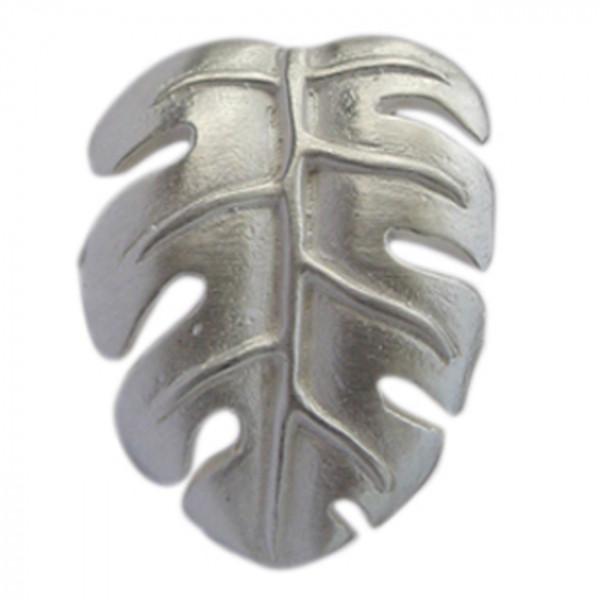 P 653 Anhänger , Silber